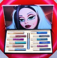 Used Make up set in Dubai, UAE