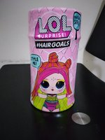Used LOL Surprise Hair Goals Original in Dubai, UAE