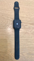Used Apple Watch unused brand new in Dubai, UAE