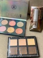 Used BUNDLE MAKE UP OFFER ...  in Dubai, UAE