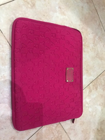 Used Marc Jacobs 15 inch laptop case  in Dubai, UAE