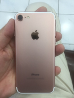 Used iPhone 7 128gb available for sale  in Dubai, UAE