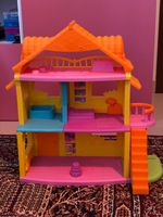 Used Dora's Dollhouse  in Dubai, UAE