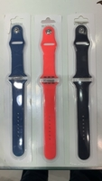 Used 42 mm apple watch straps available  in Dubai, UAE