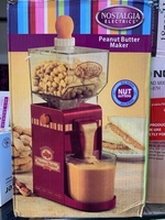Used Peanut butter maker  in Dubai, UAE