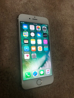Used iPhone 6s 128GB Gold in Dubai, UAE