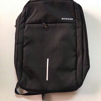 Used Multifunctional backpack 🎒  in Dubai, UAE