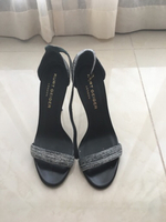 Used Kurt Geiger shoes - size 38 in Dubai, UAE