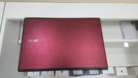 ACER ASPIRE CORE i5 6th generation