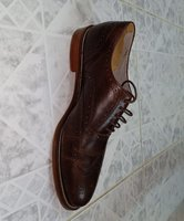 Used J shoes for Men Brand New Original in Dubai, UAE