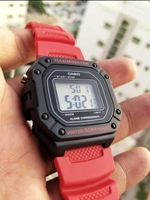 Original Casio illuminator Watch. ¤ 》New