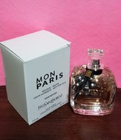 Used Ysl mon paris in Dubai, UAE