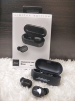 Used BOSE/ NEW EARPHONES in Dubai, UAE