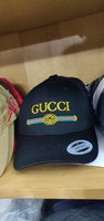 Used Gucci cap new for sell in Dubai, UAE