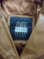 Used LEADER SUITS.Authentic OverJacket tech. in Dubai, UAE