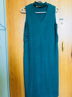 Used iconicdress/medium in Dubai, UAE