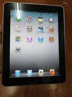 Used Apple ipad 1 in Dubai, UAE