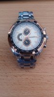 Used Curren Stainless Steel watch in Dubai, UAE
