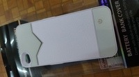 Used Battery Bank Cover for iphone in Dubai, UAE