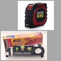 Used Smart Tape Measure / Laser Level in Dubai, UAE