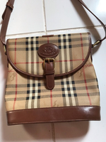Used Burberry sling  in Dubai, UAE
