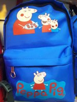 Used Kids bag very good quality in Dubai, UAE
