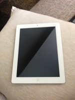 Used Ipad 2 9.7 inch in Dubai, UAE