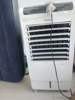 Used Transport AC in Dubai, UAE