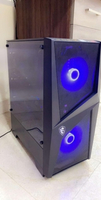 Used Gaming PC (BRAND NEW) in Dubai, UAE