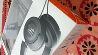 Used JBL T450 Headphones in Dubai, UAE