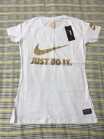 Used Nike Just Do It Shirt in Dubai, UAE