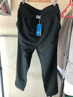 Used New Adidas track pant in Dubai, UAE