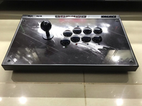 Used Sparkfox arcade new  in Dubai, UAE