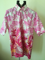 Used hawaiianshirt in Dubai, UAE