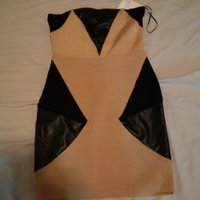 Used New dress made in Brazil worth 1,975 dhs in Dubai, UAE