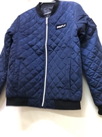 Used men's jackets.,.Msize in Dubai, UAE
