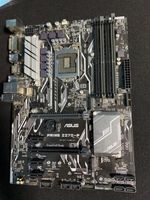 Used Z270-prime (6-7)gen in Dubai, UAE