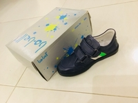 Used Shoebee0730 size 33 in Dubai, UAE