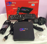 Used Android Tv Box Setup in Dubai, UAE