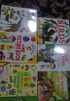 Used A treasure of storybooks for new readers in Dubai, UAE