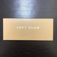 New soft glam anastasia Beverly Hills