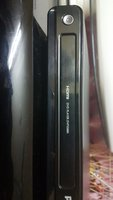 Used DVD player with HDMi and USB port in Dubai, UAE