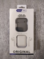 Used Brand new pop30 with free cover in Dubai, UAE