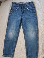 Lee Cooper Jean's for 3-5 years old