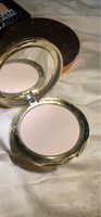Used Powder foundation from tarte barely used in Dubai, UAE