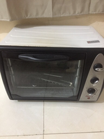 Used Oven in Dubai, UAE
