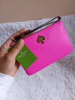 Used Authentic Kate Spade Wristlet in Dubai, UAE