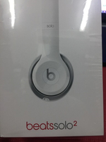Used Beats solo2 Wired in Dubai, UAE