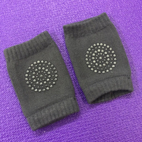 Used Babys Knee Pads  in Dubai, UAE