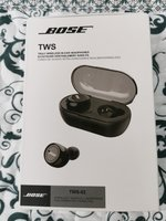 Used Bose very good new h in Dubai, UAE